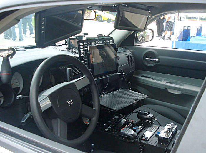 car accessories police car accessories. Black Bedroom Furniture Sets. Home Design Ideas