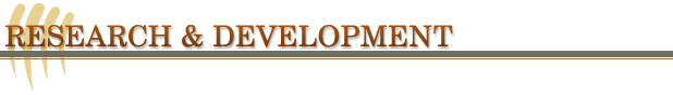 Predator Inc. - Hummer Research and Development