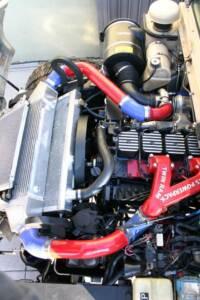 92 Hummer Fan Revision 001
