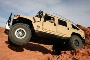 First 92 Hummer Run 12-30-2011 030
