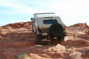 First 92 Hummer Run 12-30-2011 161